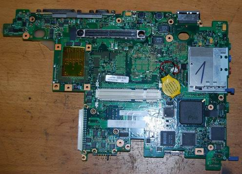 notebook-mainboard-DSC_0007-web.JPG