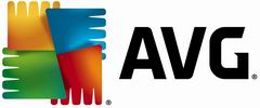 AVG-2014-antivirus-logo-low.jpg