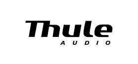 http://www.matrix.lt/logo/thule-audio-logo.jpg