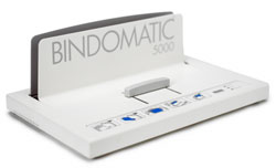 Bindomatic_5000.jpg