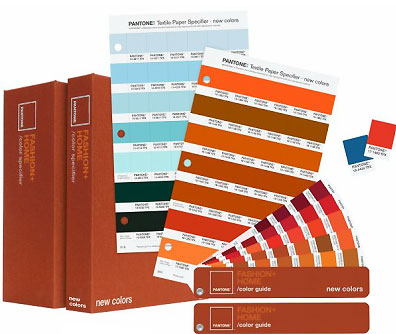 Pantone-Fashion-and-Home-Textile-Color-Guide.jpg