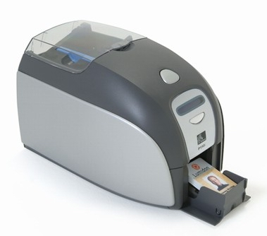Zebra-P110i-ID-Card-Printer-P110I-0000A-ID0-2.jpg