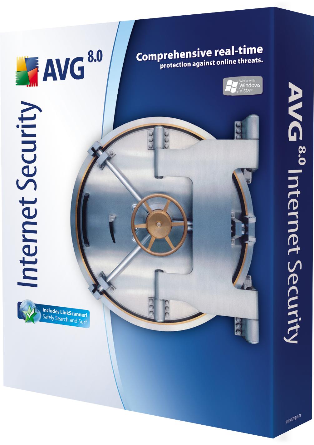 matrix uab - avg effective antivirus, free antivirus