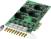 blackmagicdesign-decklink-quad.png