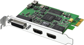 blackmagicdesign-intensity-pcie.png