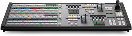 blackmagicdesign-switcher-atem.png