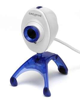 Creative Ct6840 Драйвер