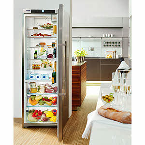 liebherr-upright-refrigerators.jpg