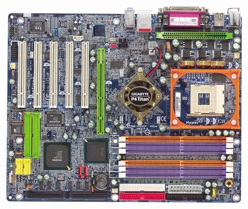 512MB DIMM CHAINTECH CT-6AJA4T CT-6VIA5 CT-6VIA5-100 CT-6VIA5T Ram Memory