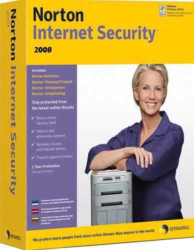 Norton Internet Security 2008 Norton-internet-security-2008-box