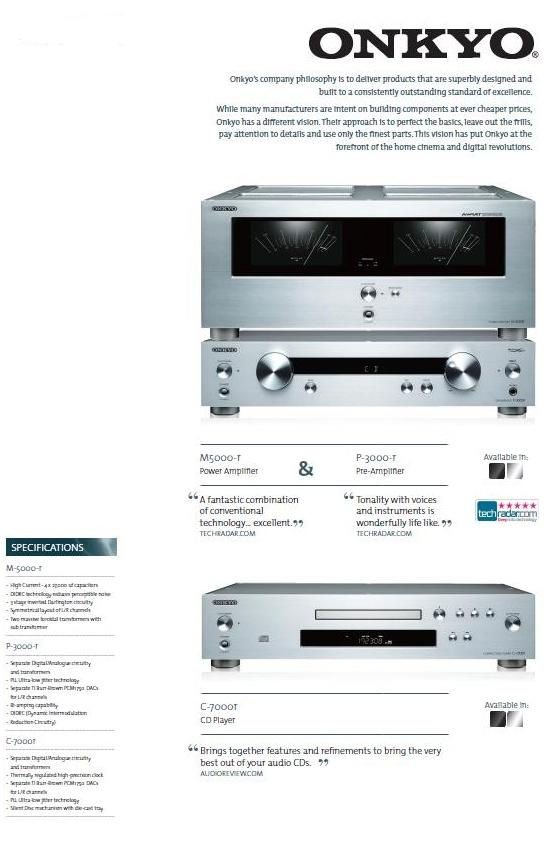 onkyo-products-leaflet-uk-m5000-t_p-3000-t.jpg