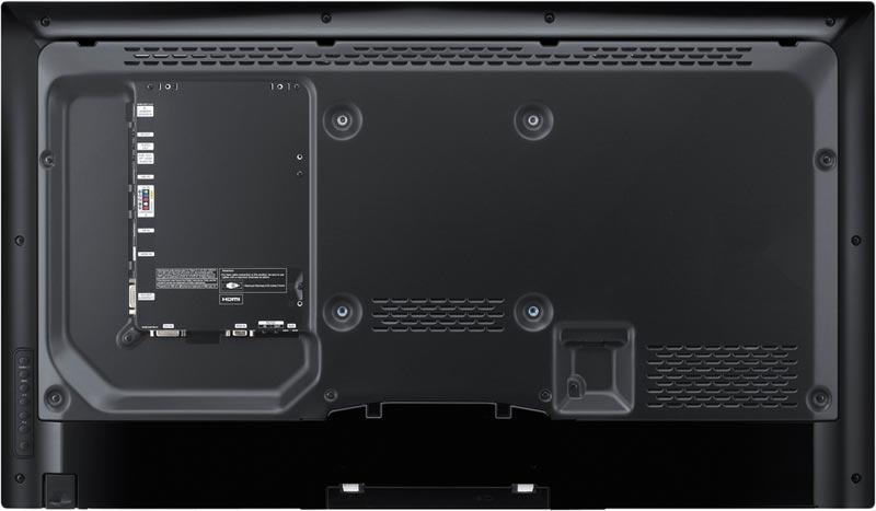 Matrix Uab Samsung Oro Kondicionieriai Samsung Air